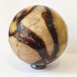 Septerian Sphere
