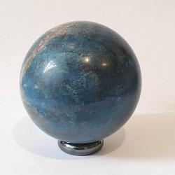Trollite Sphere
