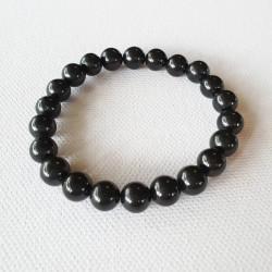 Shungite bracelet - inari.co.nz