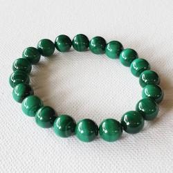High Quality Malachite Bracelet - inari.co.nz
