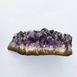 Amethyst Cluster - inari.co.nz