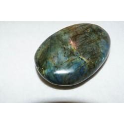 Labradorite - Palm Size