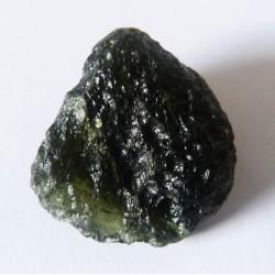 Moldavite - 6.8 grams